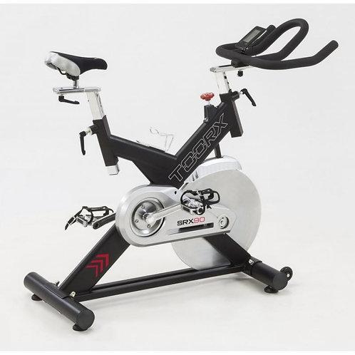 Speed bike Toorx SRX 90 volano 24 kg