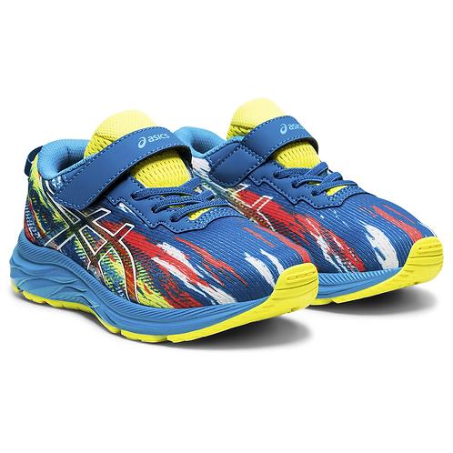 Asics Pre Noosa TRI 13 PS Scarpe Running Junior 1014A226-400