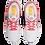 Thumbnail: Asics NOVABLAST™ 2 Scarpe Running Donna 1012B152-960