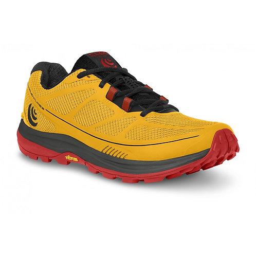 Topo Athletic Terraventure 2 Scarpe Trail/Running Uomo M029