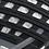 Thumbnail: Adidas Adizero Boston 9 Scarpe Running Uomo EG4657