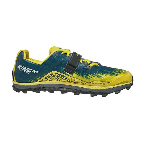 Altra King MT 1.5 Scarpe Trail/Running AFM1852G-7 uomo ***solo 44***