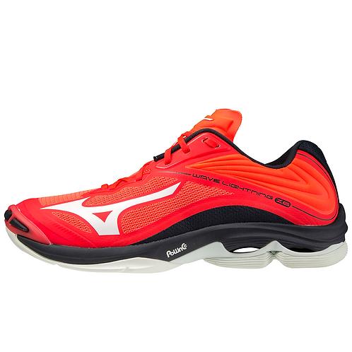 Mizuno Wave Lightning Z6 Scarpe Volley V1GA200063