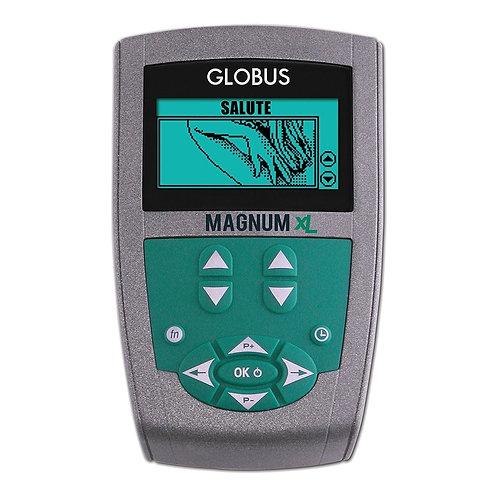 Magnetoterapia Globus Magnum XL SOLENOIDI RIGIDI G3218