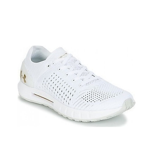 Under Armour HOVR SONIC Scarpe Running Donna 3020977-0102 ***solo nr 41**