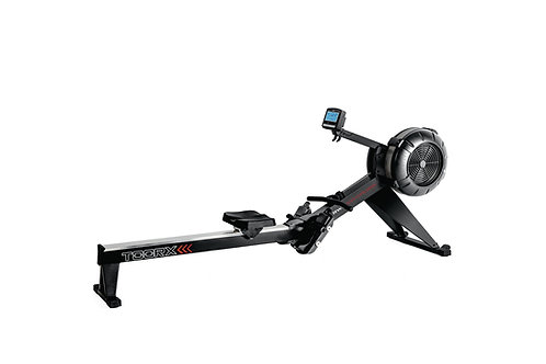 Toorx Rower Vogatore RWX AIR CROSS resistenza ad aria