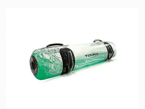 Water Bag Sacca appesantita Toorx con 4 impugnature