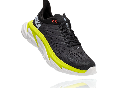 HOKA ONE ONE Clifton Edge Scarpe Running Uomo 1110510/AEPR
