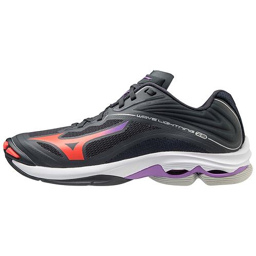 Mizuno Wave Lightning Z6 Scarpe Volley Donna V1GC200066