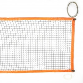 Rete beach tennis PVC FAR RETI
