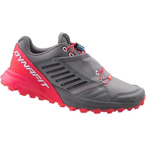 Dynafit Alpine Pro Scarpe Trail/running Donna 64029_0531