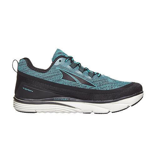 Altra Torin 3.5 Knit Scarpe Running Donna AFW1837K-3