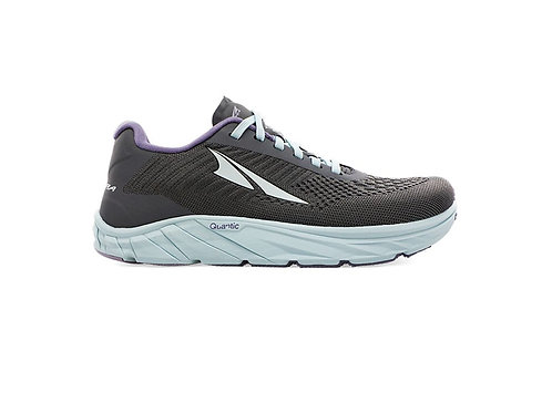 Altra Torin 4.5 Plush Scarpe Running Donna AL0A4VR2221