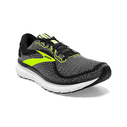 Brooks Glycerin 18 Scarpe Running Donna 120317 1B024