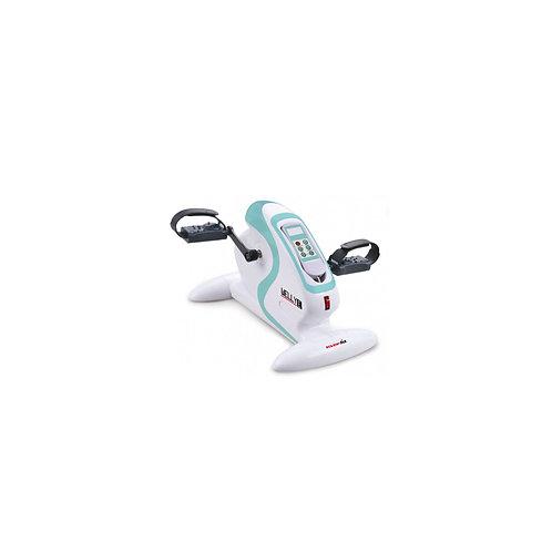 Everfit Welly-E Pedaliera minibike per riabilitazione