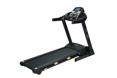 Everfit TFK 900 new Tapis Roulant inclinazione elettrica