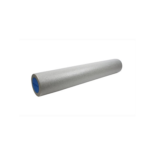 Cilindro Foam Roll Toorx AHF-099