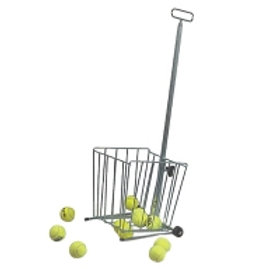 Copia di Nastro rete tennis