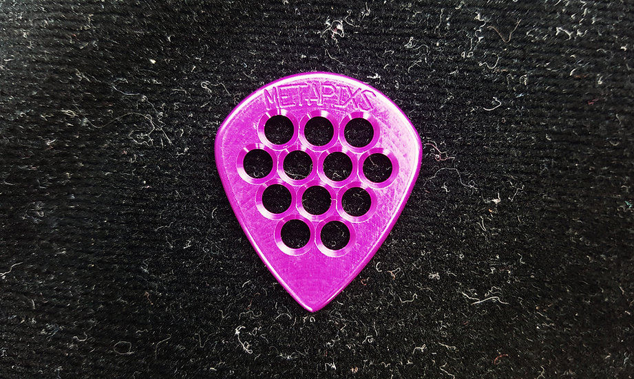 METAPIXS Purple