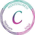 therapy mindfulness yoga.jpg