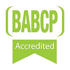 logo-babcp-accredited-logo-web.jpg