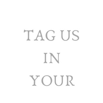 TAG US IN YOUR.png