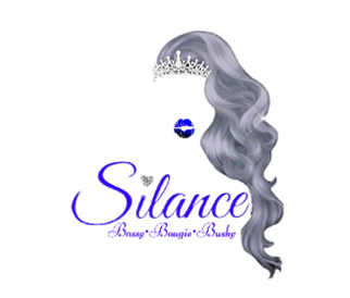 silance%2520logo%2520transparent_edited_