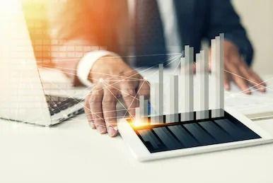 Health Economic Evaluation