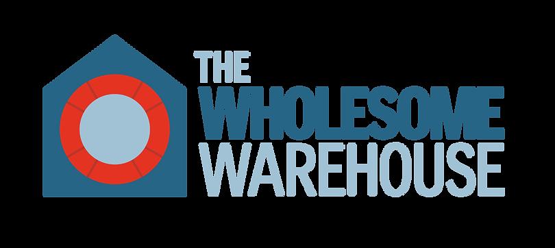 TWW-logo-colour-wide.png