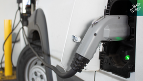 How Electrification Is Opening The Path To Decarbonized Supply Chains