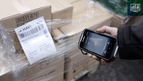 Contactless Deliveries: How Digital Technology Is Helping Businesses Adapt And Reopen