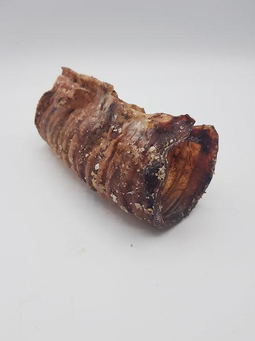 Beef Trachea