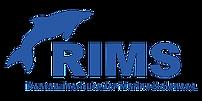 rims-logo-blue.png.220x110.png