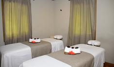 Ixora Spa Couples Massage Room.png
