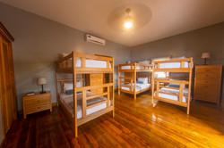 RIMS Student Housing