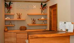 Ixora Spa Reception.png