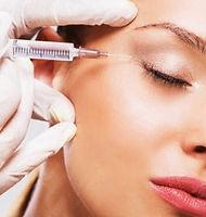 Botox%20vs%20Fillers_edited.jpg