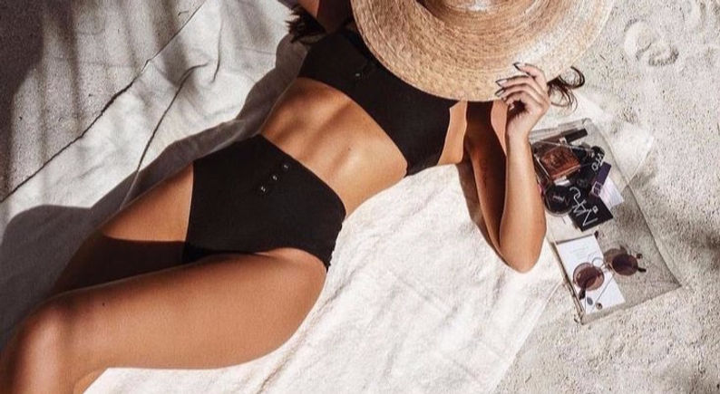 Bikini's%2520kopen%2520%257C%2520Nieuwe%