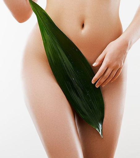 Brazilian Wax_ What Is It_ How To Give Y