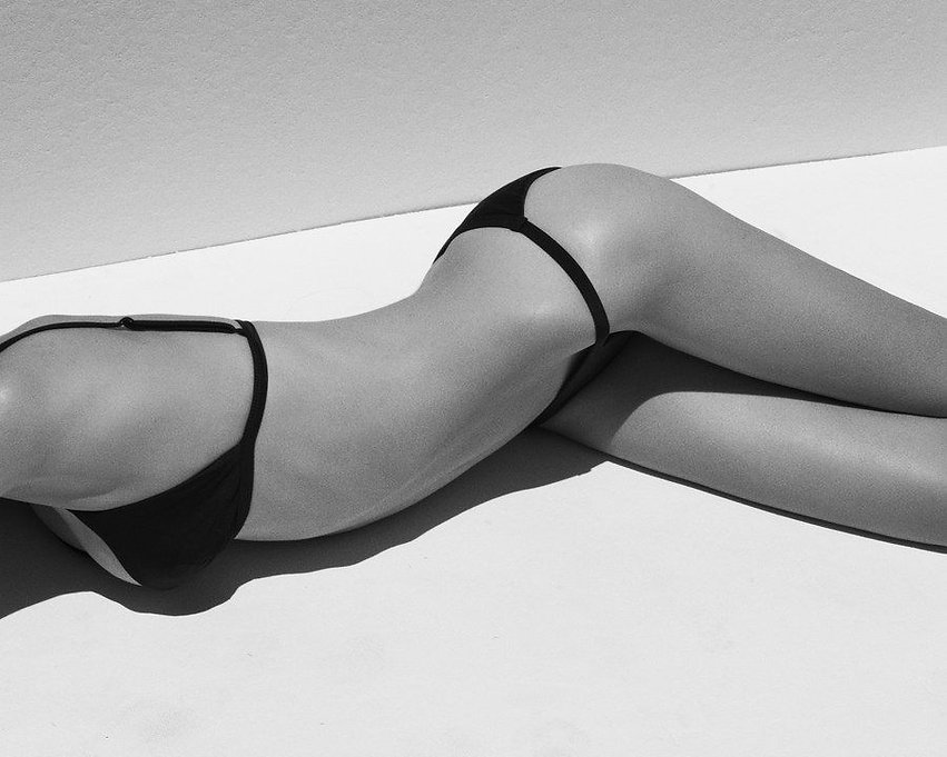 Matteau Is the Swim Line with Rosie Huntington-Whiteley's Approval.jpg