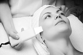 Sterling Heights Salon & Spa Womens Packages