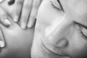 Sterling Heights Salon & Spa Mens Packages