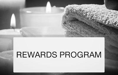 Sterling Heights Salon Rewards Program