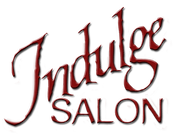 Indulge-Beauty-Salon-and-Spa-Logo-3.png