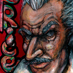 Vincent Price by MDM.jpg