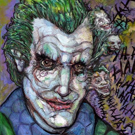 The Joker by MDM post.jpg
