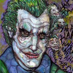 The Joker by MDM post.jpg