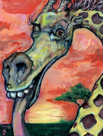 Giraffe by Erik Domenech.jpg