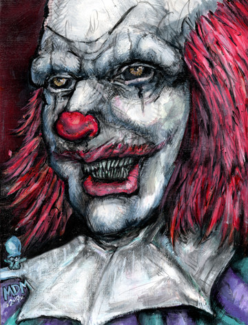 Pennywise by My Dying Muse.jpg