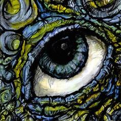 eye by mdm.jpg